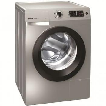 Mașină de spălat Gorenje W7443LA