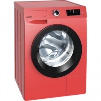 Mașină de spălat Gorenje W7543LR