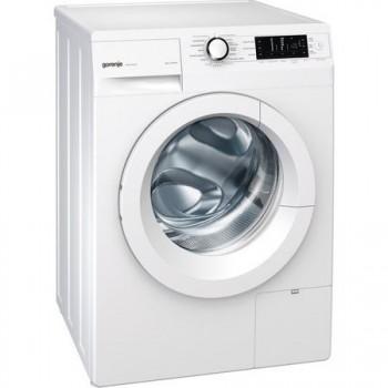 Mașină de spălat Gorenje W8503