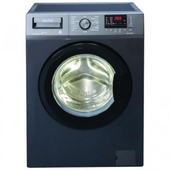 Mașină de spălat rufe Arctic APL81222XLAB