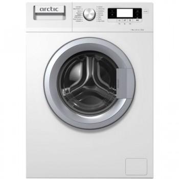 Mașină de spălat rufe Arctic APL81232XLW3
