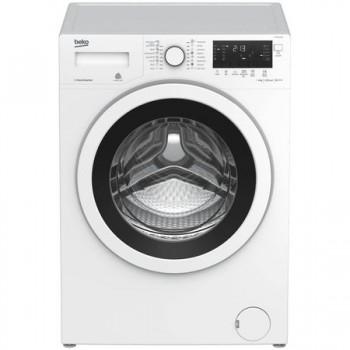 Mașină de spălat rufe Beko WTV6633B0