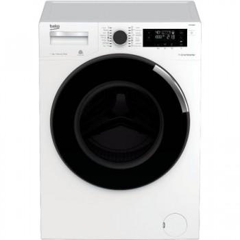 Mașină de spălat rufe Beko WTV8744XW0