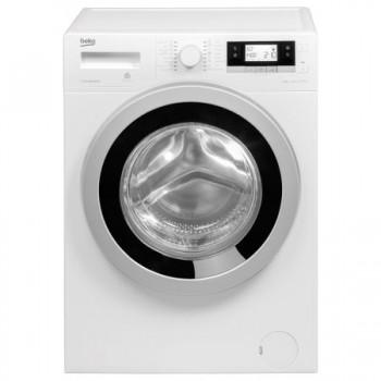 Mașină de spălat rufe Beko WTV9734XS0