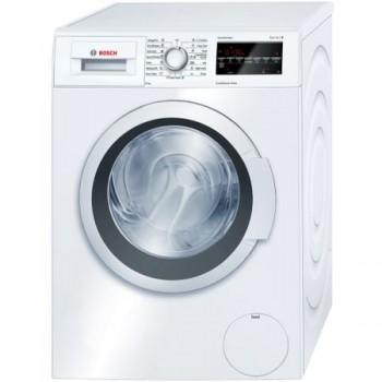 Mașină de spălat rufe Bosch WAT28460BY