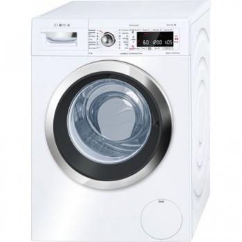 Mașină de spălat rufe Bosch WAW32640EU