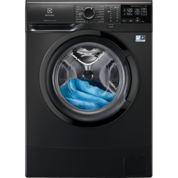Mașină de spălat rufe Electrolux EW6S406BX
