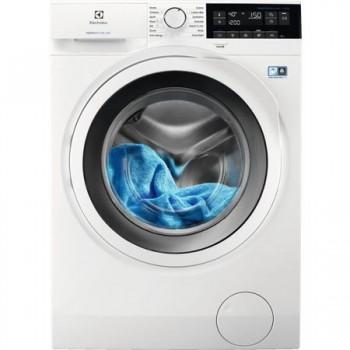 Mașină de spălat rufe Electrolux PerfectCare600 EW6F328W