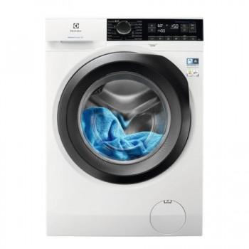 Mașină de spălat rufe Electrolux PerfectCare700 EW7F249S