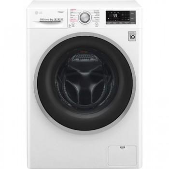 Mașină de spălat rufe LG F4J7TY1W