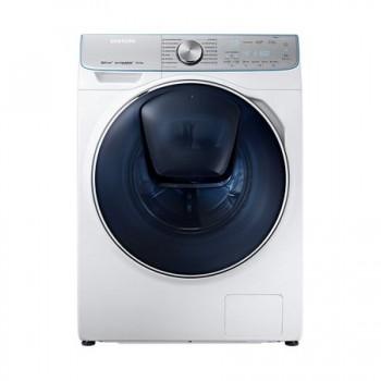 Mașină de spălat rufe Samsung WW10M86INOALE