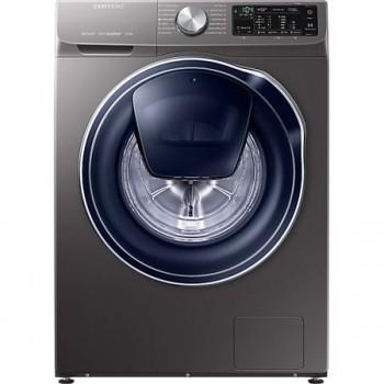 Mașină de spălat rufe Samsung WW70M644OPXLE