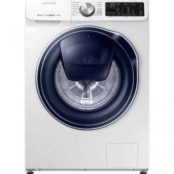 Mașină de spălat rufe Samsung WW80M644OPWle