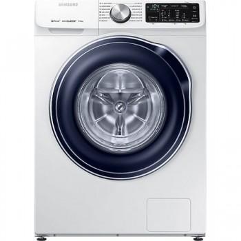 Mașină de spălat rufe Samsung WW90M644OBWLE