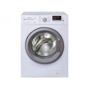 Mașină de spălat rufe Slim Arctic APL81222XLW3