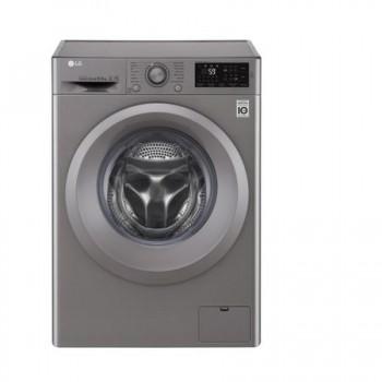 Mașină de spălat rufe Slim LG F2J5WN7S