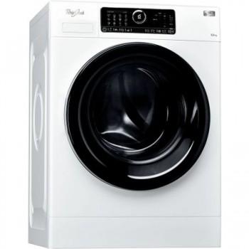 Mașină de spălat rufe Whirlpool FSCR 12440