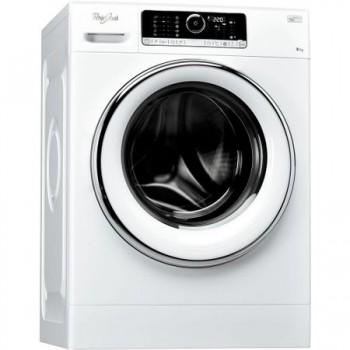 Mașină de spălat rufe Whirlpool FSCR80423