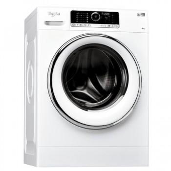 Mașină de spălat rufe Whirlpool Supreme Care FSCR90425