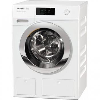 Mașină de spălat Miele WCR 870 WPS