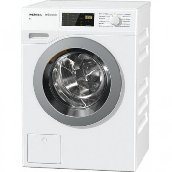 Mașină de spălat Miele WDB030 WCS