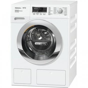 Mașină de spălat cu uscator Miele WTZH730