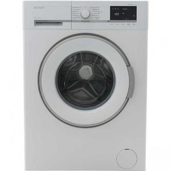 Mașină de spălat SHARP ES-ESGFB9123W3E