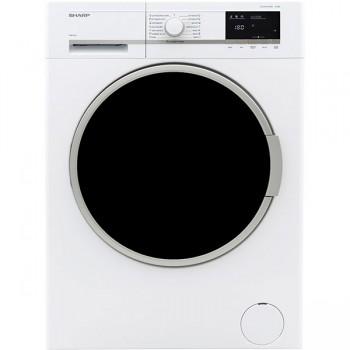 Mașină de spălat SHARP ES-GDB7144W0E