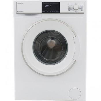 Mașină de spălat SHARP ES-HFB8143W3E