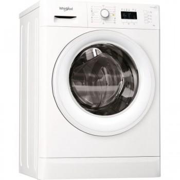 Whirlpool Slim FreshCare+ FWSL61052W EU