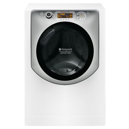 Mașină de spălat cu uscător Hotpoint AQD970D49