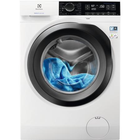 Mașină de spălat rufe Electrolux PerfectCare800 EW8F228S
